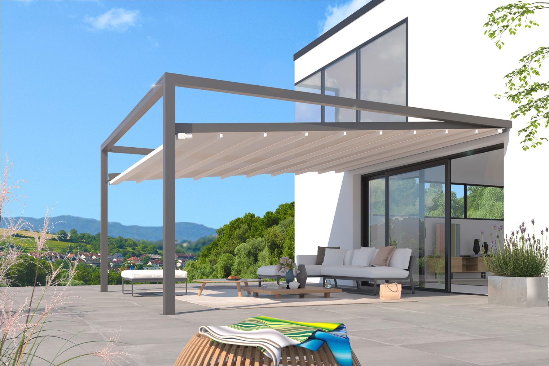 privatkunden. Black Bedroom Furniture Sets. Home Design Ideas