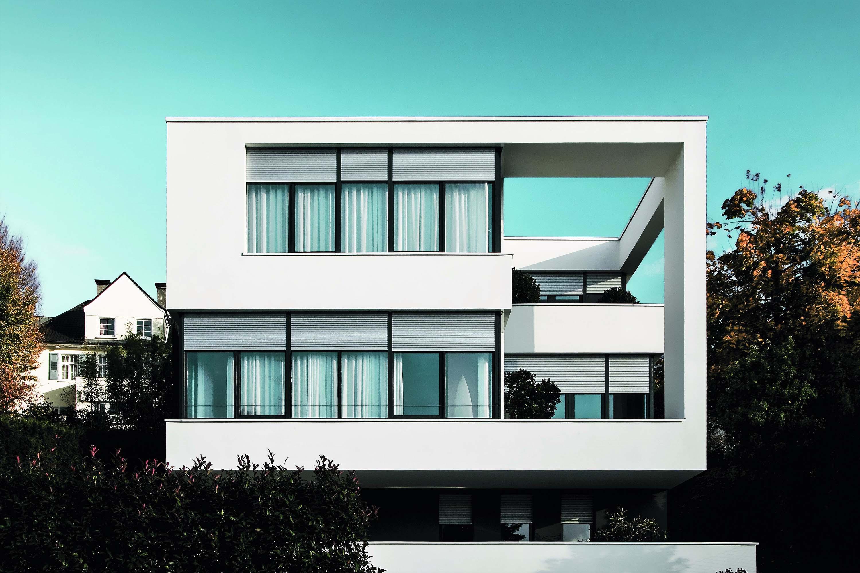 rollladen alu. Black Bedroom Furniture Sets. Home Design Ideas