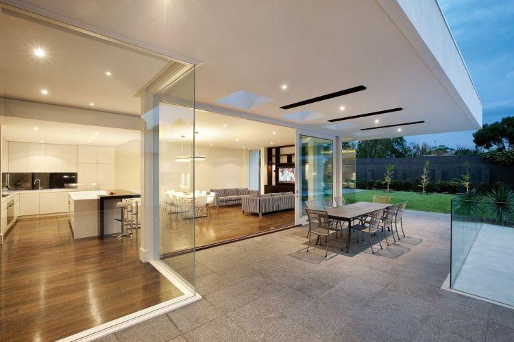 infrarot dunkelstrahler heatstrip. Black Bedroom Furniture Sets. Home Design Ideas